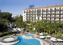 Фотография отеля H10 Andalucia Plaza