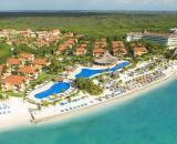 H10 Ocean Maya Royale