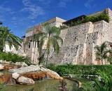 Hacienda Vista Real Villas & Spa
