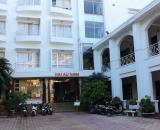 Hai Au Nha Trang Hotel