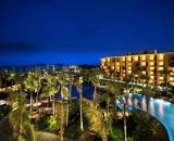 Hainan Jinling Holiday Resort