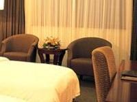 Фотография отеля Haitao