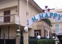 Фотография отеля Happy (Marina Centro)