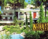 Abbazia hotel Lignano Sabbiadoro