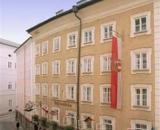 Altstadthotel Kasererbraeu