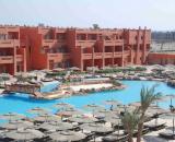 Hauza Mandarin Resort