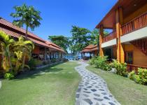 Фотография отеля Havana Beach Resort