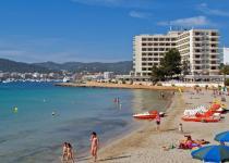 Фотография отеля Intertur Hotel Hawaii Ibiza