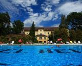 Hunguest Hotel Helios Anna