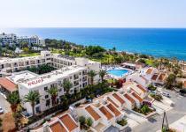 Фотография отеля Helios Bay