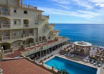 Фотография отеля Hellenia Yachting Hotel