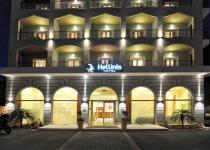 Фотография отеля Hellinis Hotel