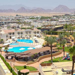 Marina Sharm Hotel (4 *)
