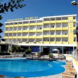 Helvetia Parco (3)