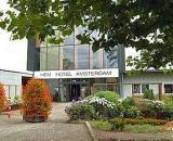 Hem (Амстердам)