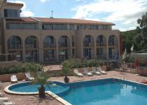 Фотография отеля Hera