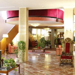 Grand Hotel Hermitage (4)