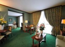 Фотография отеля Leonardo Hotel Milan City Center