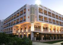 Фотография отеля Hersonissos Palace