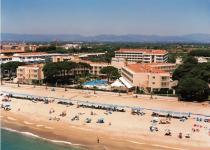 Фотография отеля Estival Centurion Playa