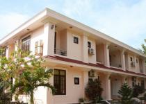 Фотография отеля Lien Hiep Thanh Resort
