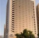 Hilton Corniche Residence