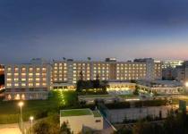 Фотография отеля Hilton Cyprus