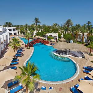 Fayrouz Resort Sharm El Sheikh (4 *)