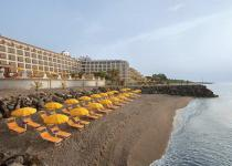 Фотография отеля Hilton Giardini Naxos