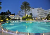 Фотография отеля Hilton Park Nicosia