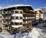 Alte Schmiede Hiltpolt Hotel