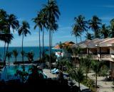Hoang Hai Ocean's King Resort