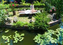 Фотография отеля Hoi An Trails Resort & Spa