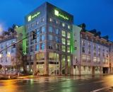 Holiday Inn Fulda