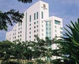 Holiday Inn (Beach Wing)