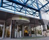 Holiday Inn Berlin City-East