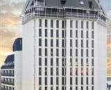 Holiday Inn City Centre Christchurch