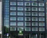 Holiday Inn City Centre-Konigsallee