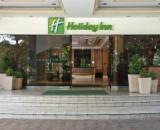 Holiday Inn Clark