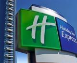 Holiday Inn Express (Сантьяго)