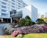 Holiday Inn Frankfurt Airport-Neu-Isenburg