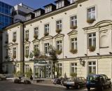 Holiday Inn Krakow