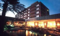 Holiday Inn Mutare