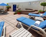 Holiday Inn Plaza Dali