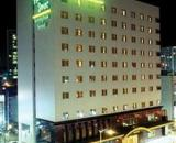 Holiday Inn Seongbuk