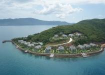 Фотография отеля MerPerle Hon Tam Resort