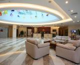 Hong Run Business Hotel