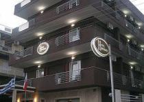 Фотография отеля Honorata