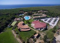 Фотография отеля Horse Country Resort Congress & Spa