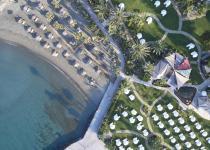 Фотография отеля Amathus Beach Hotel Limassol